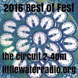 The Circuit 121816 w/ Courtney Love littlewateradio.com