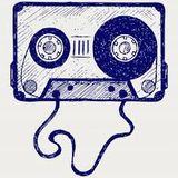 Nostalgic Sessions Vol 22 (Off the Cuff) by Kgosi Mr KG
