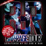 Bar Rage Vs This Is Underground UK Tour 2011 Mix