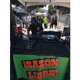 ¡Sazon Libre! Carnaval - Live 52717