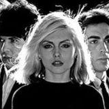 Blondie ' Fun ' In 2 /2017