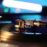 Spr M15 Mix