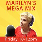 Marilyn's Megamix Series 2 Episode 3