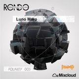 Polarity 003 by Luno Maro
