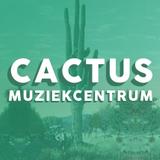 Cactus Radio #1