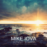 Mike Iova - Sunset Storm (July 2015 Mix)
