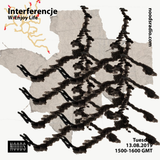 Interferencje /w FOQL: 13th August '19