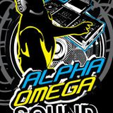 Alpha-Omega Sound Mix Volume 1