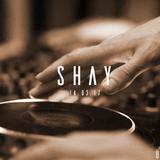 SHAY O'DONOGHUE - 14.03.17 - UNDErRATED
