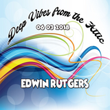 Deep Vibes from the Attic Edwin Rutgers 06-03-2018