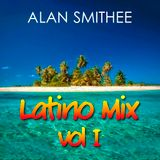 Latino Mix Vol. 01