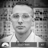 RITC Music Podcast #27 - Jolly Mare for romaintheclub.com