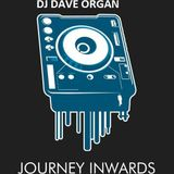 JOURNEY INWARDS COVER SHOW SPECIAL GUEST GAVIN WATTERSON