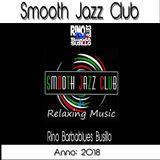 Smooth Jazz Club & Relaxing Music 184