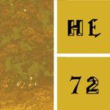 HE-72 / Hallo Echo auf Radio 3FACH - Bad Bonn Kilbi Special
