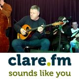 Sunday Morning with Eoin O'Neill - 23rd August 2015