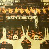 POWERTRANSFUSION T5   11 JUIN 1994