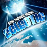 Sound By Science (MadScience) Presents ECLECTIC (2012 Disco House Mix)