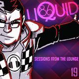 Sessions from the Lounge: Episode 19