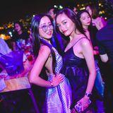 -Full set Việt Mix- Nhạc Hưởng chết người đánh tan kẹo ke- DJ Duẩn Xicalo-Mix