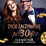 Klub Kosmos Zgorzelec - DJ KOKOS [13-04-2019] Live SET