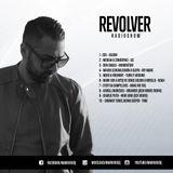 Revolver Radioshow #009 // Mark Vox