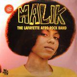 Funky Blues 55 - Origins of Funk