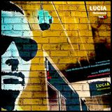 Lucia Sessions Vol. 2