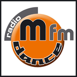 M fm Dance - 30 december 2016