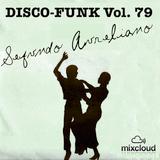 Disco-Funk Vol. 79
