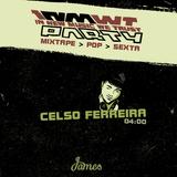 Pop > 25/10 > 04:00/05:30 > Celso Ferreira
