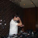 Nass K. - Promo July 2010