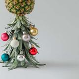 CONNECTED CHRISTMAS DEEP SENSATION