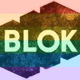 Homo Disco vol1 (BlokBar)  pres. Tolzdorf