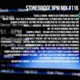 #116 StoneBridge BPM Mix