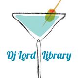 Cocktail Tempo 5