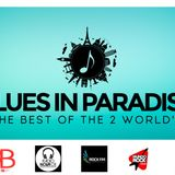 Blues in Paradise Episode 9 Season 1 hosted by David Castro