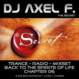 DJ Axel F. - BTTSOL (Chapter 06)