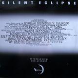 Silent Eclipse - Psychological Enslavement 1995