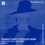 Pender Street Steppers w/ Local Artist - 12th March 2019