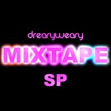 MixtapeEpisode96