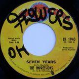 Grandmaster Flowers Brooklyn Park Jam 1979 | SCV Podcasts Volume 153