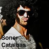 Soner Catalbas - Soul Cut Podcast 005