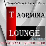 Classy Chillout & Lounge Mix