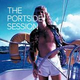 The Portside Session