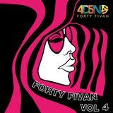 Forty Fivan Vol 4