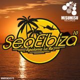 Apolonia Lo Re - SeaEibiza10 (Deep Mix) MMRMX075