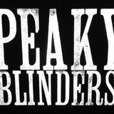 Peak Time Blinders