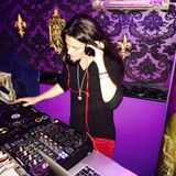 Tova Live @ Little miss Whiskeys Summer 2015