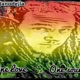 Roots Reggae Never DIE (MIX) by Jah Janodejia